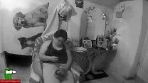 Фото мастурбации толстых