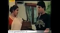 Indian b grade movie aurat ki pyaas