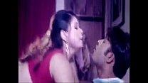 Bangla New Hot Video Gorom Masala 2016 HD X264 image