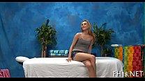 Massage sex porn vids - Download mp4 XXX porn videos