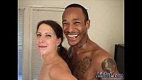 These whores crave cock pornhub video