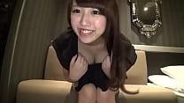 上京したての激カワ素人娘にオナニー見せつけ少しづつ誘惑してエッチしちゃう》無料アダルト動画|フリーアダルト