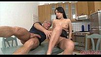 horny euro whores 419 Thumbnail