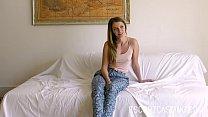 Escortcasting - Mary - Tall 26 Year Old Russian Escort