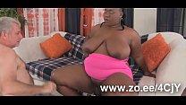 Thick black gir l takes fat dick For Full vide k For Full videos link here zo e