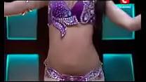 Sexy belly dance pornhub video