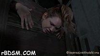 Castigation chamber porn - Download mp4 XXX porn videos