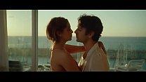 Israeli film Vorschaubild