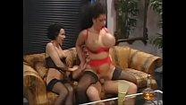 Süsse Sünde 1990s with Tiziana Redford aka Gina...