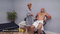 Dirty Masseur - (Bonnie Rotten, JMac) - A Massage For Bonnie - Brazzers thumbnail