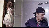 หนังเอ็กซ์ญี่ปุ่นสาวนมตูมเจอควยยักษ์เย็ดแบบไม่เลิกซอยหีเน้นๆกระแทกเด็ดเสียงดังตับๆ
