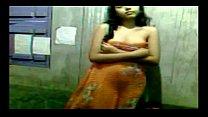 bengali xxxx video ⁃ all homemade indian hot recent release scandals thumbnail