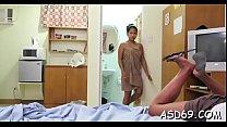 Fucking a smooth thai pussy pornhub video