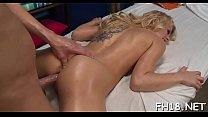 Hidden massage tube porn image