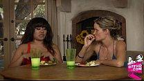 Sensual lesbains 1749 - Download mp4 XXX porn videos