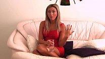 EUK-Natalia-Forrest-C4S - download porn videos