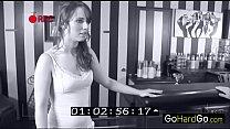 Charley Chase fucking black royalty [브라질 brazilian]