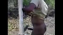 14964 2013-10-04-HardSexTube-Indian.randi.fucked.outdoor.gaand.nai.marne.deti.mai.avi preview