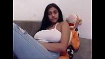 Horny priya desi call girl on line webcam - download porn videos