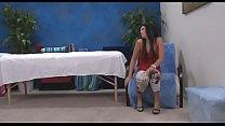 Смотреть фильм эротический фильм про лесбиянок