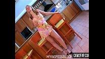 Фото латинки порно видео хплява
