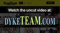 Смотреть домашнее порно видео сейчас без регистрации