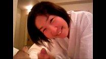 女子高生個人撮影ハメ撮りした》【エロ】素人の動画見放題デスとっておきアンテナ