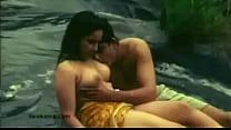 reshma lake real hot
