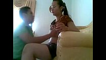 Video bokep nafsu membara full here grmbvr