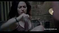 Belinda stewart wilson xxx, lady cleaning house nude