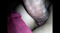 dâm thumb