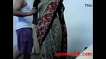 my sexay jan ujawala sex in saree cute figure (...