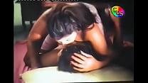 Sumana Gomes from the Movie Kama Suthra thumbnail
