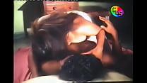 {gonzoxxmovies} ⁃ Sumana Gomes from the Movie Kama Suthra thumbnail