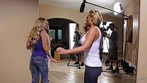 raisawets » Phoenix Marie, Jessa Rhodes and Mia Malkova at GirlsWay thumbnail