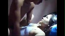 khmer pornhub video
