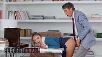 Elegant Anal - (Steve Holmes, Gia Derza) - The ...