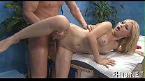 Free massage episodes