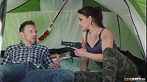 Especial - Pov Raider With Amirah Adara - Hd Porn Video   Pornhd