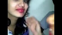 Indian lesbian - download porn videos