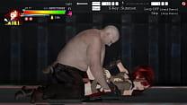 A b a guilty gear hentai