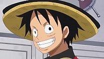 One Piece Episódio 830 Legendado