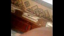 video-1440244949.mp4 Thumbnail