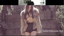 Emily Ratajkowski Nude VIDEO [NEW LEAK] - CelebrityRevealer.com