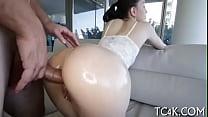 xvideos.com b58b6e0e4c80634bcb47 Thumbnail