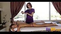 ebony school porn » Fantasy massage 08380 thumbnail