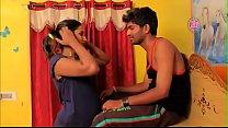 Desi Girl Swathi Naidu Romance With Husbend Brother Latest Video 2015 pornhub video