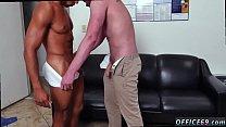 Straight black boy gets ass hidden cam gay xxx ...