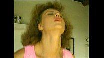 Arsch Fick(1995) part 1 with busty slut Tiziana Redford Vorschaubild