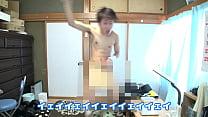 (ERO)ガチムチ男が全裸で汗交えるカラダのレクイエム